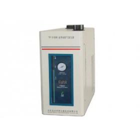 北分天普TP-3150高纯氮气发生器