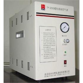 北分天普TP-3250B全自动空气源