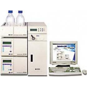 Acme 9000高效液相色谱仪