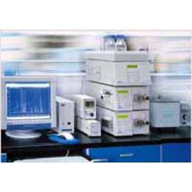 Elite-AAA氨基酸分析系统