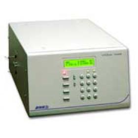 UV230+紫外可见检测器