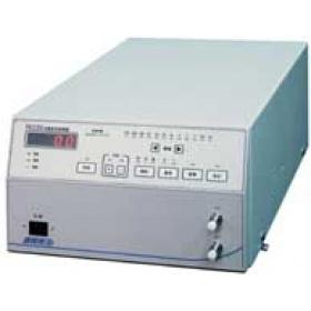 RI230示差折光检测器