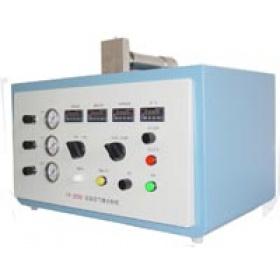 北分天普TP-2090微量硫气体分析仪