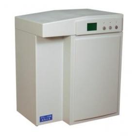 TTL-10B型 超纯水器