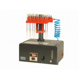 TTL-DCII型多功能氮吹仪