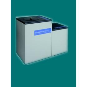 TTL-100进样瓶清洗机