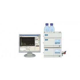 液相色谱仪LC-100P单泵套装