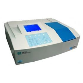 紫外分光光度计UV765