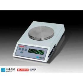 电子天平JY5002