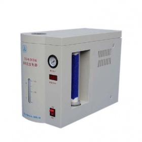 高纯氢发生器SGH-300A