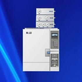 气相色谱仪GC1690F(双PIP+双FID)