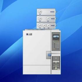 气相色谱仪GC1690Q(双FID+双SPL+单放大板)
