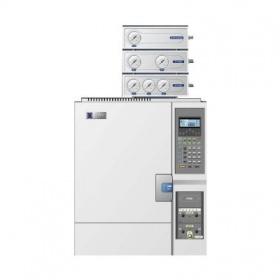 气相色谱仪GC1690DJJ(程升+双SPL+FID+FPD)