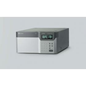 紫外检测器EX1600UV 氘灯(D2)