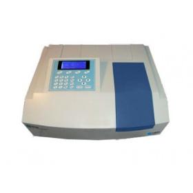 紫外分光光度计UV759S