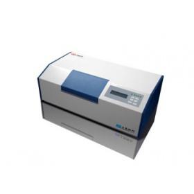 数字自动糖度旋光仪WZZ-2SS