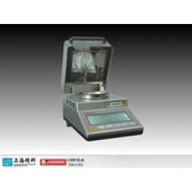卤素水份仪LHS-16A