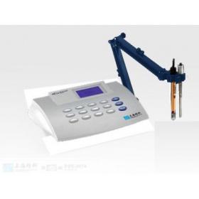 电导率仪DDSJ-308A