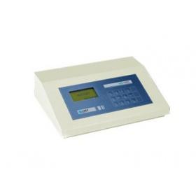 化学耗氧量分析仪COD-572