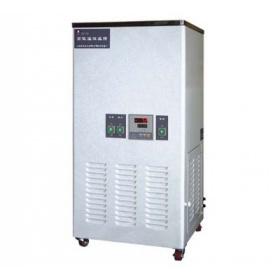 低温恒温槽LT1020