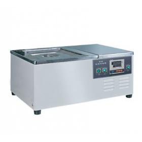 低温恒温槽LT1005
