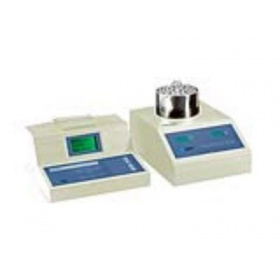 化学耗氧量分析仪
