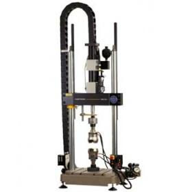 英斯特朗小载荷8800电液伺服试验疲劳系统