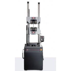 英斯特朗DX系列液压万能材料试验机