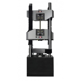 英斯特朗HDX系列大载荷液压万能材料试验机