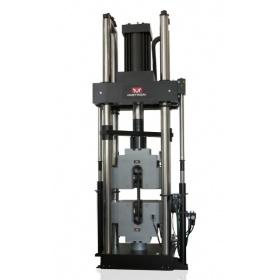 英斯特朗KPX系列液压万能材料试验机