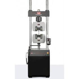 英斯特朗LX系列液压万能材料试验机