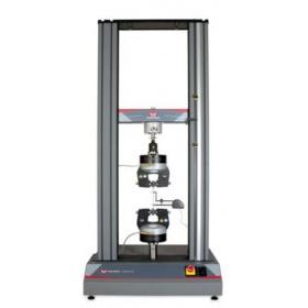 英斯特朗2360系列双立柱台式材料试验机