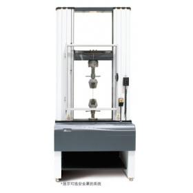 英斯特朗3380系列双立柱落地式材料试验机