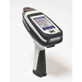 Thermo microPHAZIR™ Rx手持式近红外光谱仪