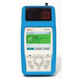 Thermo TruScan RM手持式拉曼光谱仪