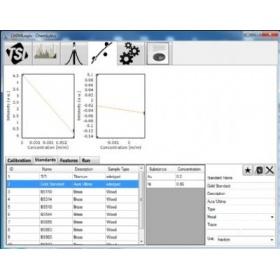 TSI ChemReveal LIBS 激光诱导击穿光谱仪
