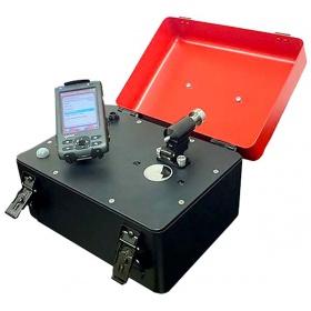 安捷伦4500增塑剂检测专用分析仪