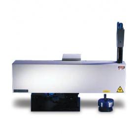 NWR MIR10 CO2激光熔融系統