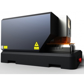 NWR266-MACRO激光剥蚀系统