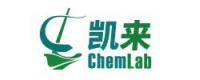 上海凯来实验设备有限公司