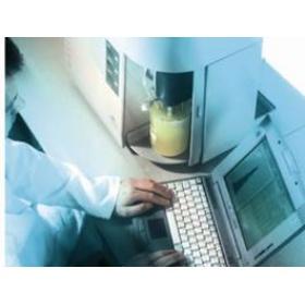 马尔文Mastersizer Micro激光粒度仪