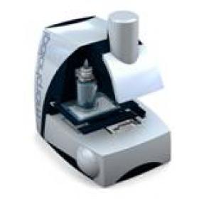 马尔文干法粒度粒形分析仪Morphologi G3