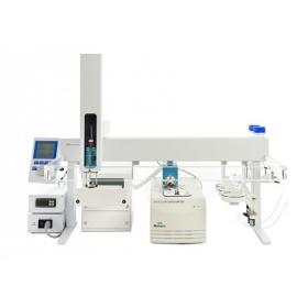 马尔文MicroCal VP-Capillary DSC 微量热差示扫描量热仪