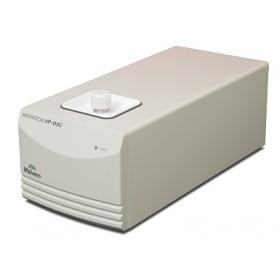 马尔文微量热差示扫描量热仪MicroCal VP-DSC