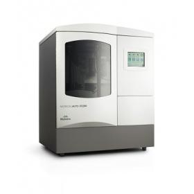 马尔文 微量热等温滴定量热仪MicroCal Auto-iTC200