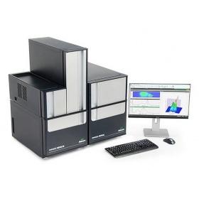 OMNISEC多检测器凝胶渗透色谱仪