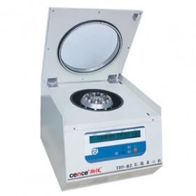 湘仪D5-RZ乳脂离心机
