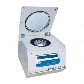 湘仪TD5-RZ乳脂离心机