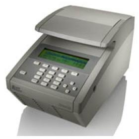 ABI:PCR扩增仪