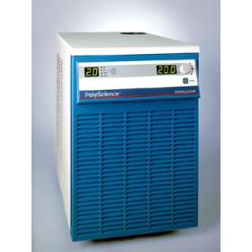 PolyScience冷却器